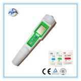 Stylo portable pH Meter pour laboratoire