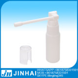 Спрейер более длинней ручки носовой с бутылкой 10ml Madicine