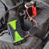 16800 mAh Ultrasafe Lithium Jump Starter mit Dual USB Ports