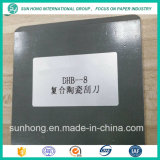 Calibro per applicazioni di vernici di fabbricazione di carta dell'HDPE per la macchina di carta