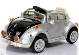 Езда эксплуатируемая батареей на автомобиле для малышей