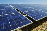Comitato monocristallino solare di PV delle 60 cellule