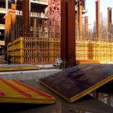 H20 Timber Beam Plywood Formwork
