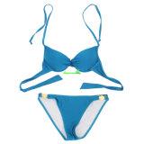 Swimwearsのデザインの製造