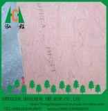 4.5 mm Bintangor hölzerne Furnier-Blatt stellten Furnierholz gegenüber