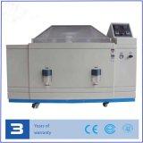 Máquina del laboratorio del aerosol de sal de ASTM B117