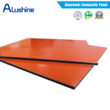 Af:drukken ACS van Dwg van het Detail van het Comité van het aluminium het Samengestelde