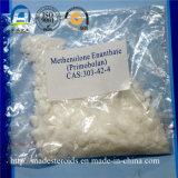 Methenolone Enanthate/Primobolan 저장소를 향기롭게 하는 근육 성장