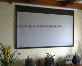 экран репроектора 3D 4k