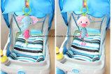 Venda Por Atacado Lovely Recheado recém-nascido bebê pendurado brinquedo com certificação En71