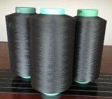 Polyester-Garn DTY 150d/144f