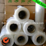 Claro Pallet Wrap casting Mini PE film estirable