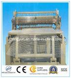 Самое лучшее цена с сваренной высоким качеством панелью ячеистой сети