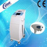 Di laser a semiconduttore della macchina 808nm di rimozione dei capelli di Y9b 600W