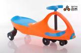 Passeio novo do bebê do carro da torção do bebê do carro do balanço do bebê do projeto em Car-601