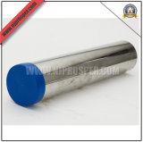 青い高品質の管の外部端の保護装置(YZF-C32)