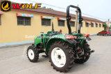 40HP trattori dei trattori agricoli 4X4 con il Pto