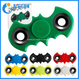 2017 Fidget Hand Spinner Brinquedo Intelectual Toy Toy