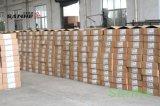 Berufsventilations-Absaugventilator mit CER Bescheinigung für Geflügel/Gewächshaus/Industrie