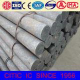Barra d'acciaio della parte del mulino a barre di Citic CI di prezzi bassi