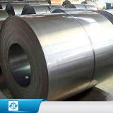 Bobina d'acciaio galvanizzata ad alta resistenza