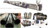 HDPE 가스와 수압 관 생산 설비 내미는 선 대직경 (20-110, 315, 400, 560, 630, 1200mm)