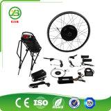 [كزجب] الصين [48ف] [1000و] كهربائيّة [فرونت وهيل] دراجة تحويل عدة
