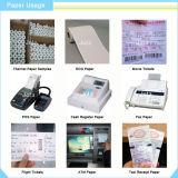 ECG Paper Slitting y Rewinding Machine (JT-SLT-900)