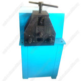 중국 제조자 뒤틀기를 위한 다중목적 금속 기술 공구 (JG-AK-4)