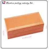 Luxus-und Form-Geschenk Box-Sy034
