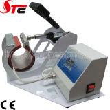 Печатная машина кружки сублимации CE Approved