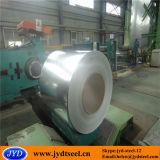 De Hdgi /Zinc d'acier de tôle bobine dedans] pour la feuille de toit