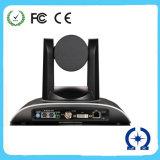 20X Zoom óptico Full HD USB3.0 Video Conference PTZ Camera