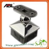 Acero inoxidable pasamanos Accesorios - Fundición Bracket CS01