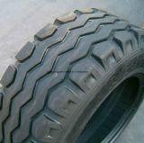 10.80-12 Neumáticos agrícolas del diagonal del acoplado de la maquinaria de granja
