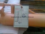O OEM parte o cilindro hidráulico da máquina escavadora do gato (cilindro do braço, cilindro do crescimento, o cilindro da cubeta)
