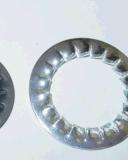 Пружинная шайба DIN6797 Xternal высокого качества Китая Toothed DIN6798, 2016, новая