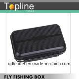 Fliegen-Fischen-Gerät-Kasten mit ausgezeichneter Qualität