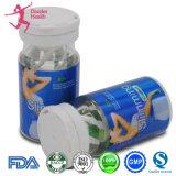 Потеря веса 100% естественная Slimming пилюльки диетпитания капсулы