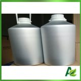 Carotin-Öl für Nahrung und Pharma Gebrauch mit reinem