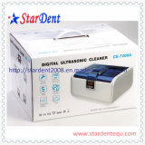 Dental Unit의 새로운 Ultrasonic Cleaner (2500ml)