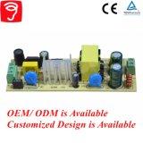 45W externe Singel Spannung lokalisierter LED Fahrer mit Cer TUV