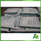 Lebensmittel-Zusatzstoff-Natriumazetat-Fabrik