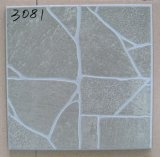 tegels van de Vloer van 30X30cm de Ceramische (3081)
