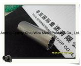 Prix parfait de filtre pour puits d'arrondi (constructeur de la Chine)