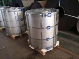 SGCC, Sghc, CGCC, красят Coated гальванизированную стальную катушку PPGI