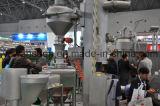 Farmacéutica movible hidráulico de la máquina de carga ( YTY )