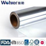 Neue Haushalts-Aluminium-/Aluminiumfolie Rolls für Nahrungsmittelservice