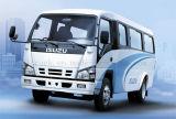 Isuzu NKR 버스 (QL6SB)