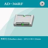 ビデオドアの電話シェル\ケーブル配線ボックスシェル(AD-366RF)